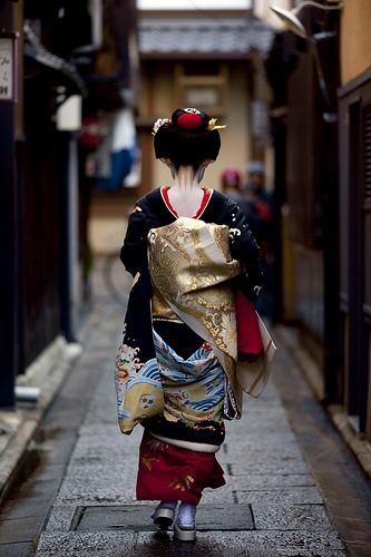 Geisha-wallpaper-wp460253