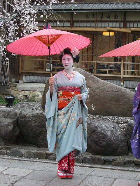 Geisha-wallpaper-wp460789