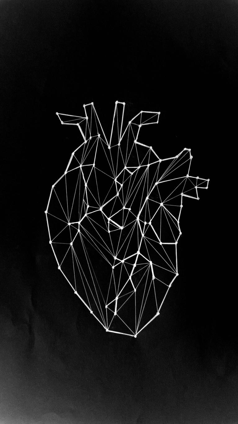 Geometr%C3%ADa-Coraz%C3%B3n-Constelaci%C3%B3n-geometric-anatomical-heart-drawing-Cerca-con-Google-More-wallpaper-wp4803386