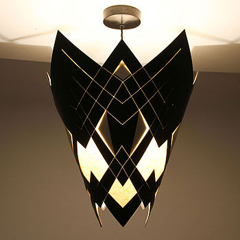 Geometric-Art-Deco-Taper-Lampshade-wallpaper-wp5805950