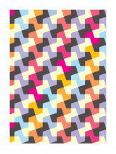 Geometric-Art-by-Gary-Andrew-Clarke-wallpaper-wp5805947