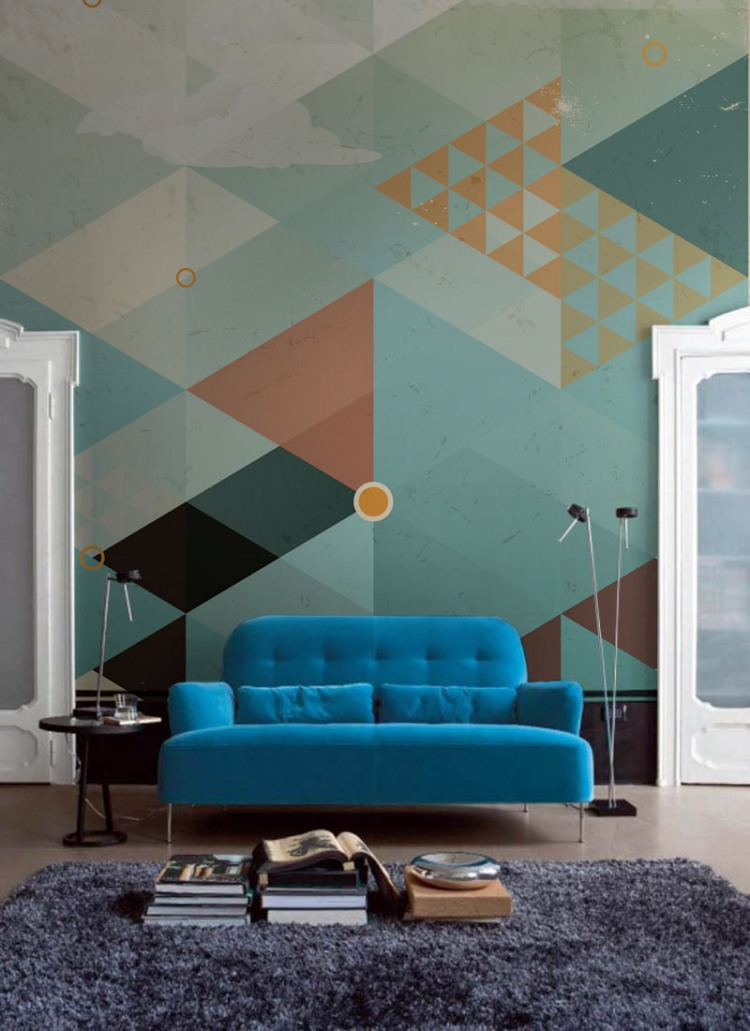 Geometric-Wall-Design-from-PIXERS-wallpaper-wp5206965