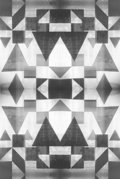 Geometrics-Nancy-Straughan-Printed-Textiles-wallpaper-wp5206969