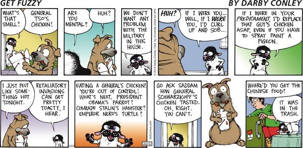 Get-Fuzzy-Comic-Strip-on-GoComics-com-Feb-wallpaper-wp5405232
