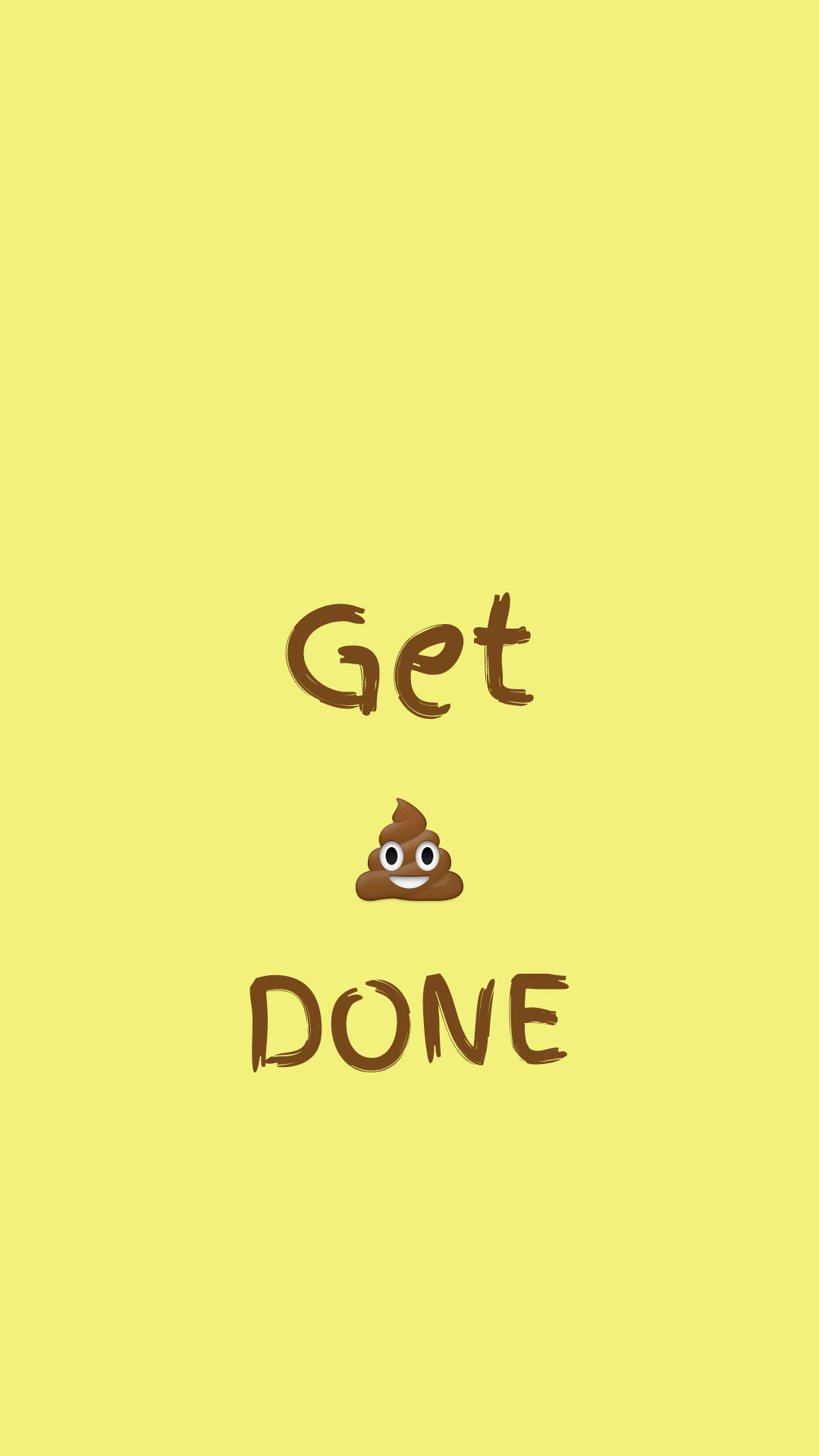 Get-Shit-Done-Android-wallpaper-wp5405248
