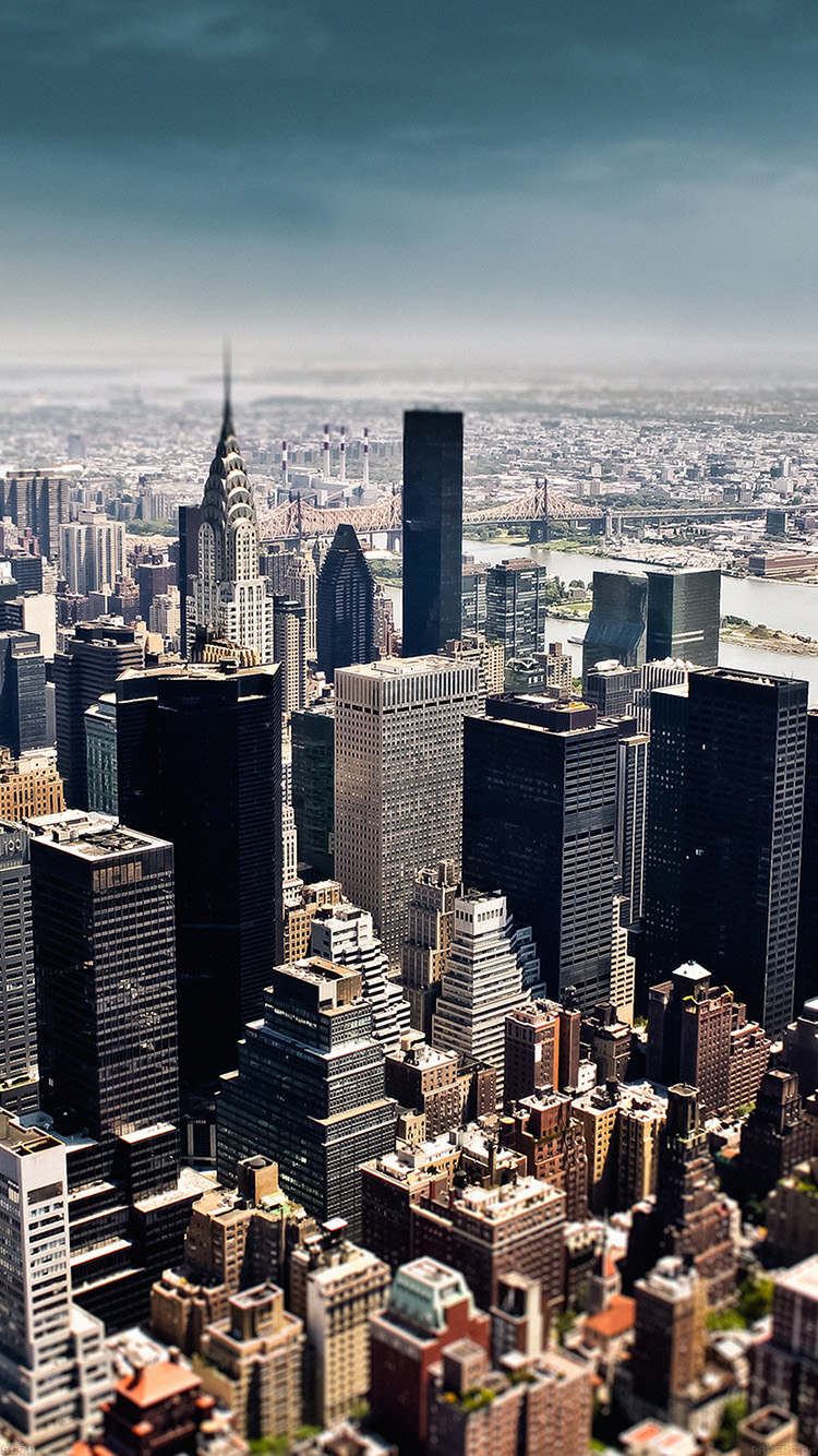 Get-http-goo-gl-zEIiR-mi-new-york-sky-tilt-shift-city-via-http-iPhonepapers-com-wallpaper-wp5806018