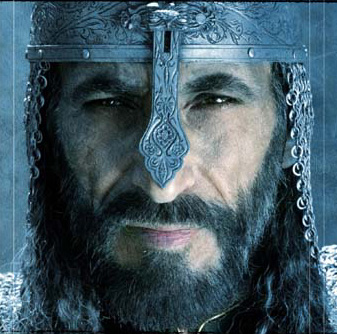 Ghassan-Massoud-as-Saladin-in-the-film-Kingdom-of-Heaven-wallpaper-wp5405260