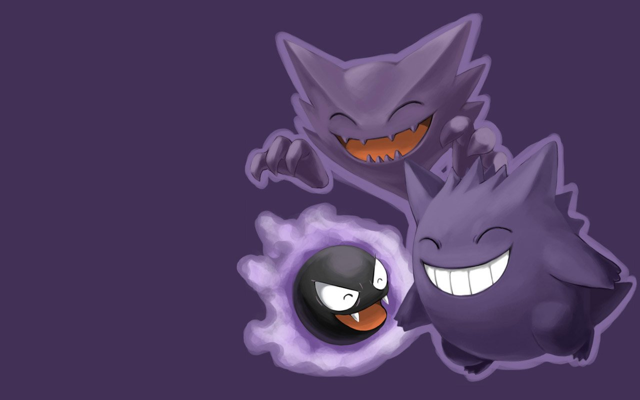 Ghost-Type-Pokemon-wallpaper-wp360226