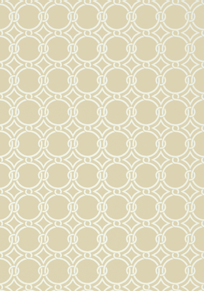 Gilon-in-beige-from-the-Geometric-Resource-collection-Thibaut-wallpaper-wp3006097