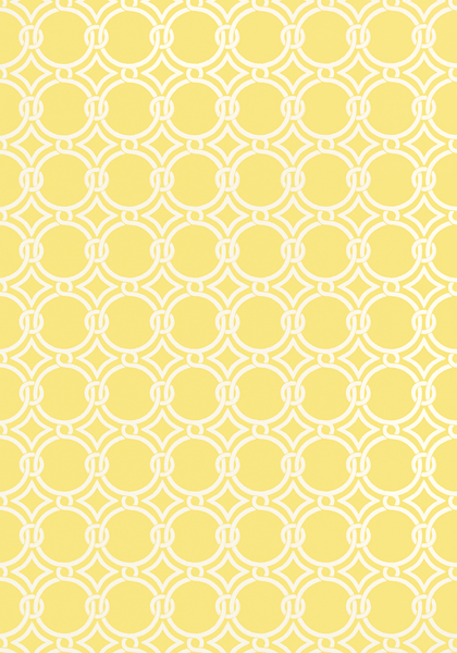 Gilon-in-yellow-from-the-Geometric-Resource-collection-Thibaut-wallpaper-wp3006099