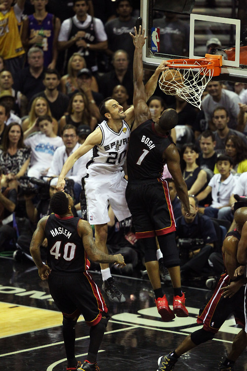 Ginobili-s-dunk-in-Game-of-the-NBA-Finals-wallpaper-wp4407396