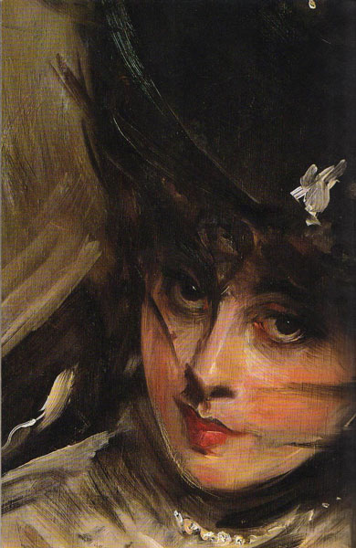 Giovanni-Boldini-Like-the-way-he-handled-the-features-in-the-face-wallpaper-wp425718-1