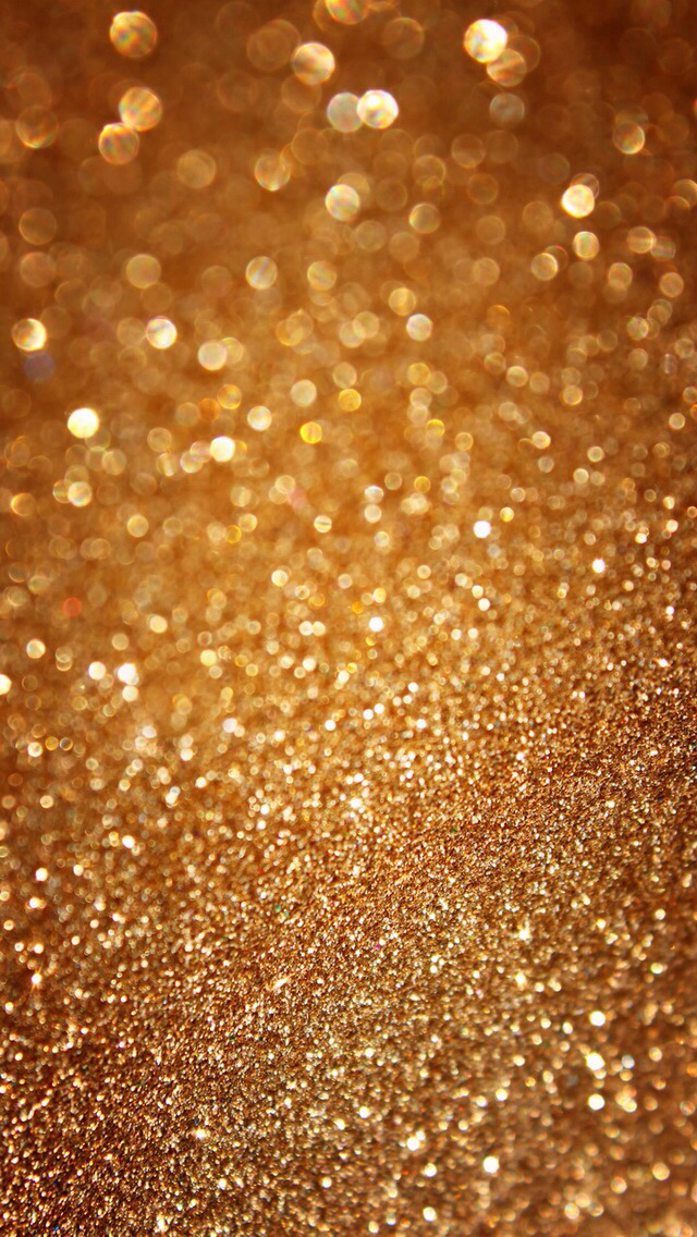 Glitter-Sparkle-Glow-iPhone-gold-glitter-wallpaper-wp5405300