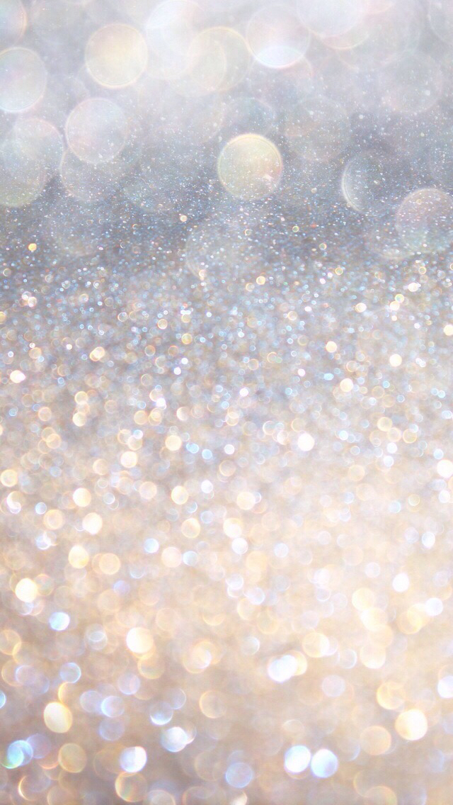 Glitter-iPhone-wallpaper-wp5008019