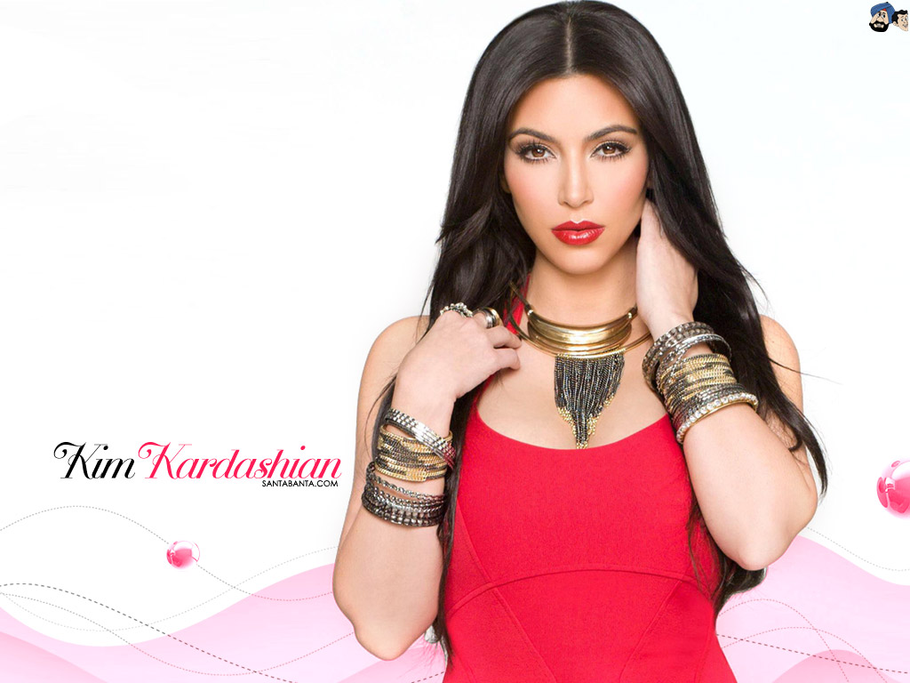 Global-Celebrities-F-Kim-Kardashian-Also-available-in-x768-x-wallpaper-wp3406253