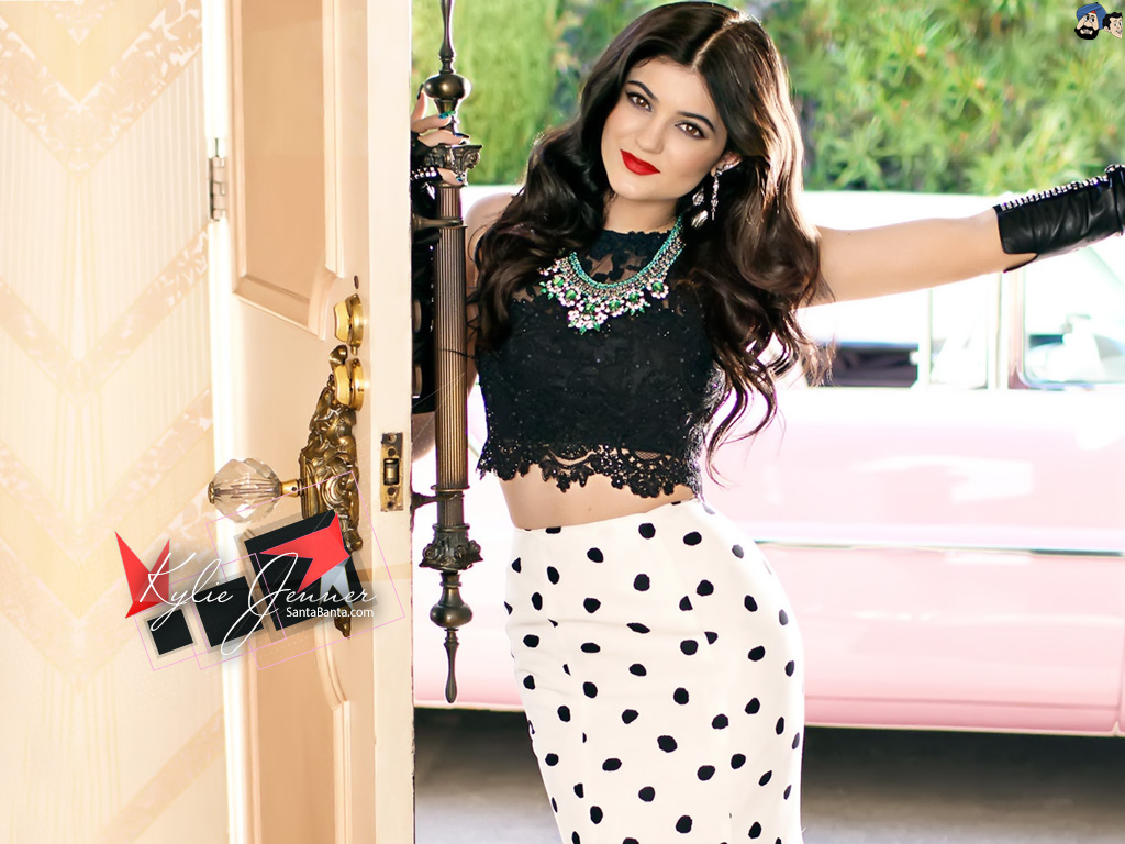 Global-Celebrities-F-Kylie-Jenner-Hot-HD-Also-available-in-x768-x-wallpaper-wp3406254
