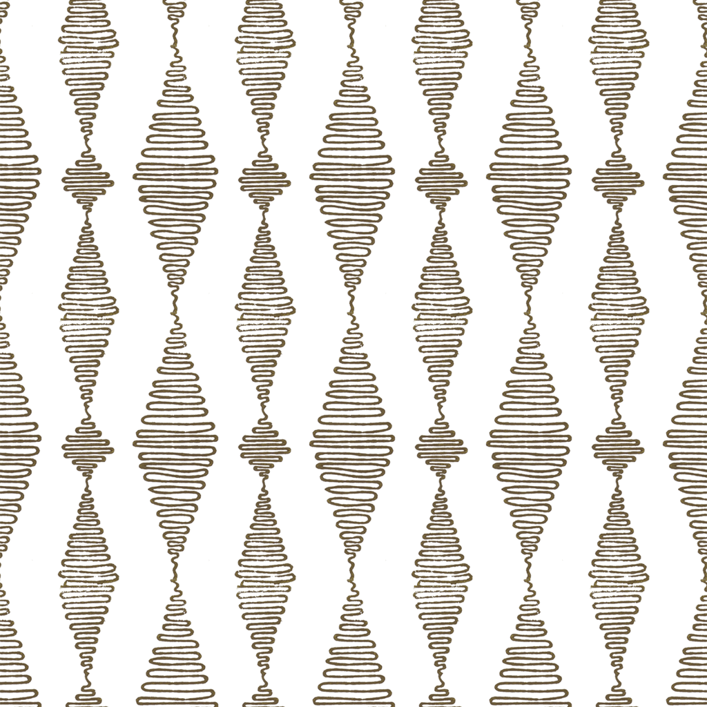 Go-with-the-Flow-in-Chocolate-brown-Hand-painted-by-Sarah-Ruby-www-sarahrubydesign-wallpaper-wp5207037