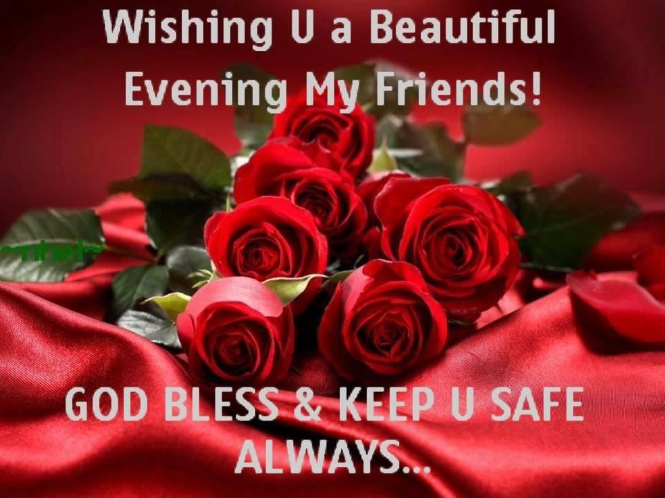 God-Bless-and-keep-u-safe-always-wallpaper-wp4806801