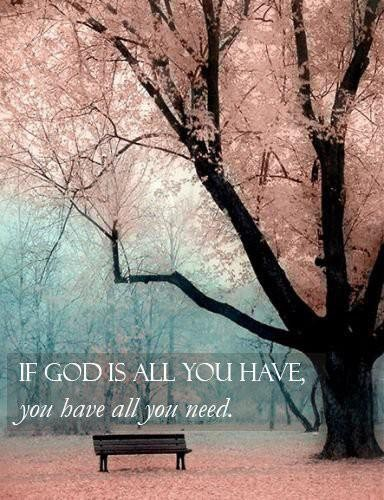 God-is-all-you-need-wallpaper-wp425748