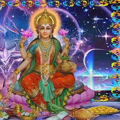 Goddesses-Laxmi-wallpaper-wp6003721