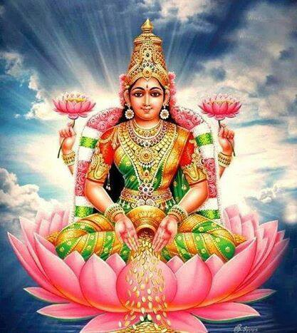 Godess-LAKSHMI-wallpaper-wp6003723