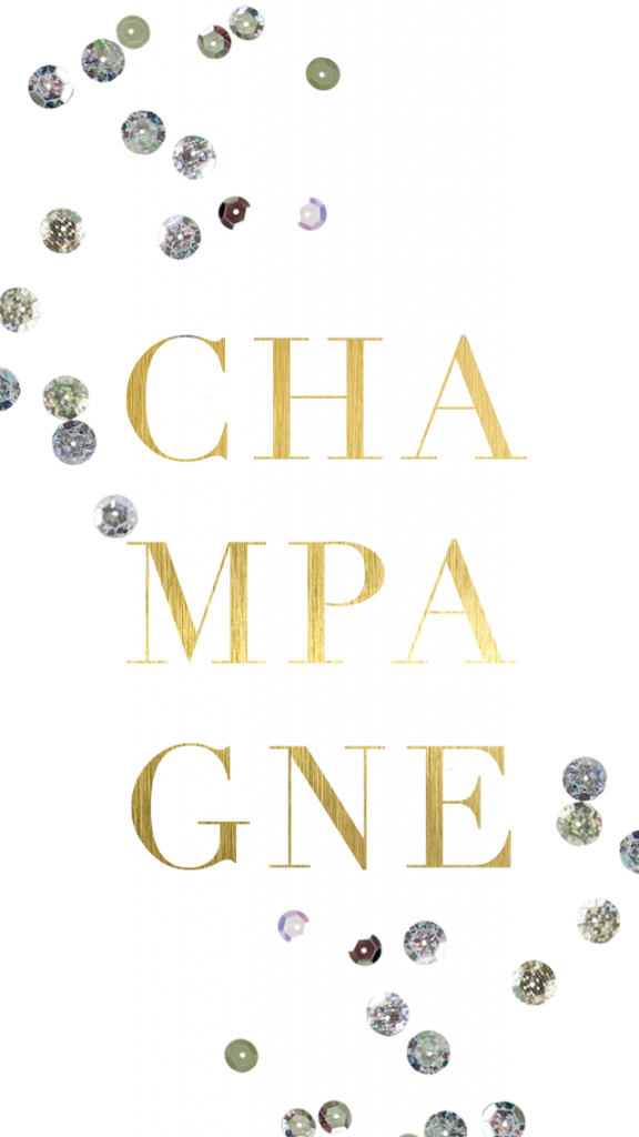 Gold-Champagne-celebration-New-year-iphone-phone-background-lock-screen-wallpaper-wp4606272