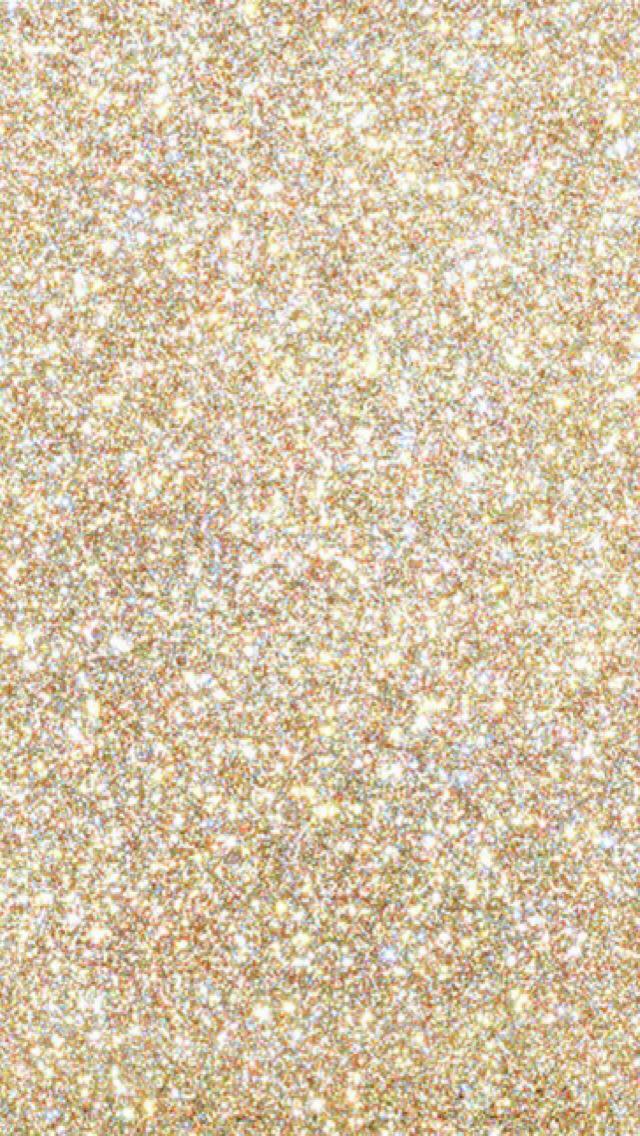 Gold-Glitter-tjn-Love-glitter-you-will-love-glitter-galaxy-designs-http-www-wallpaper-wp3006172