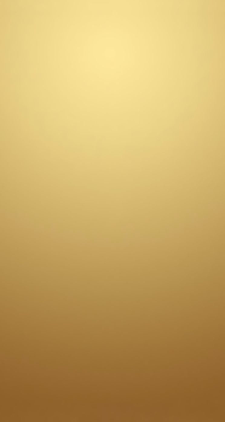 Gold-Gradation-wallpaper-wp4806822