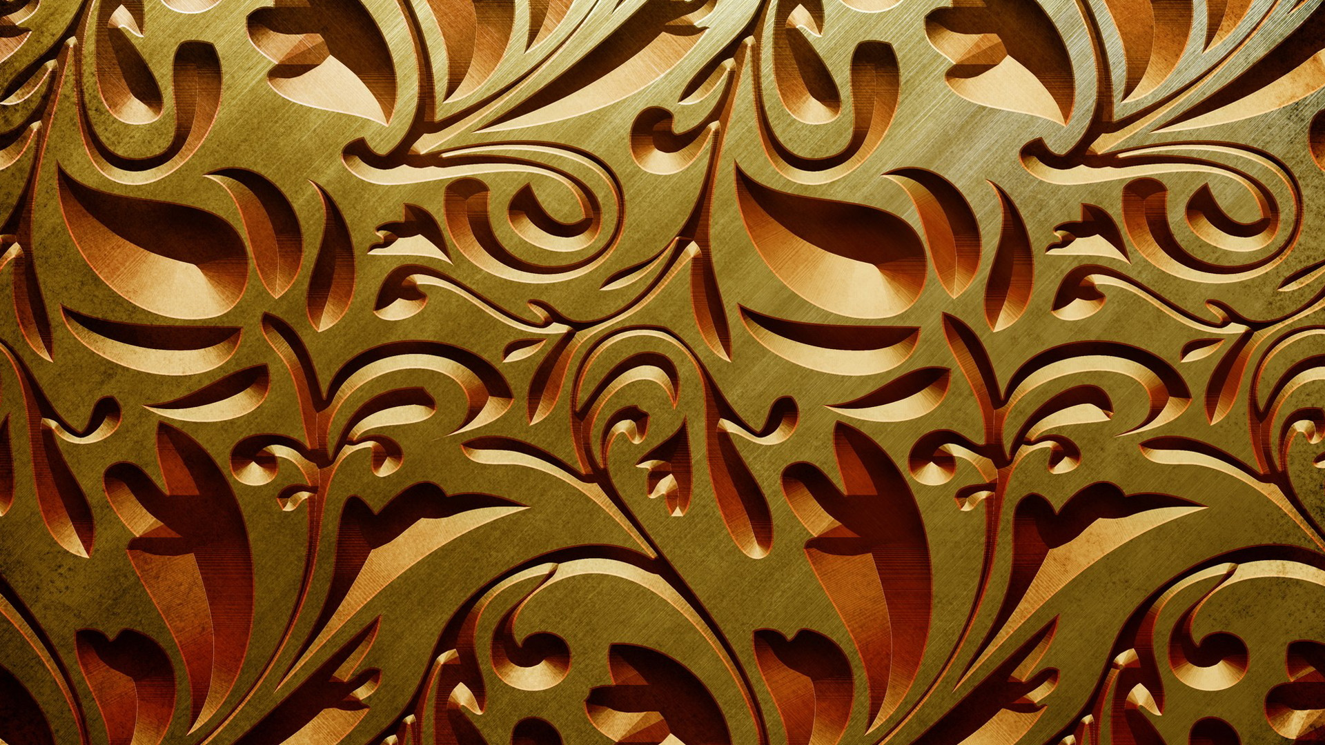 Gold-color-1920x1080-1920%C3%971080-wallpaper-wp3606240