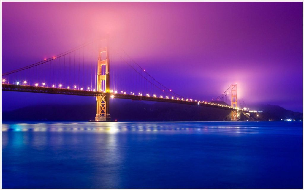 Golden-Gate-Bridge-Night-View-golden-gate-bridge-night-view-1080p-golden-gate-wallpaper-wp3606260
