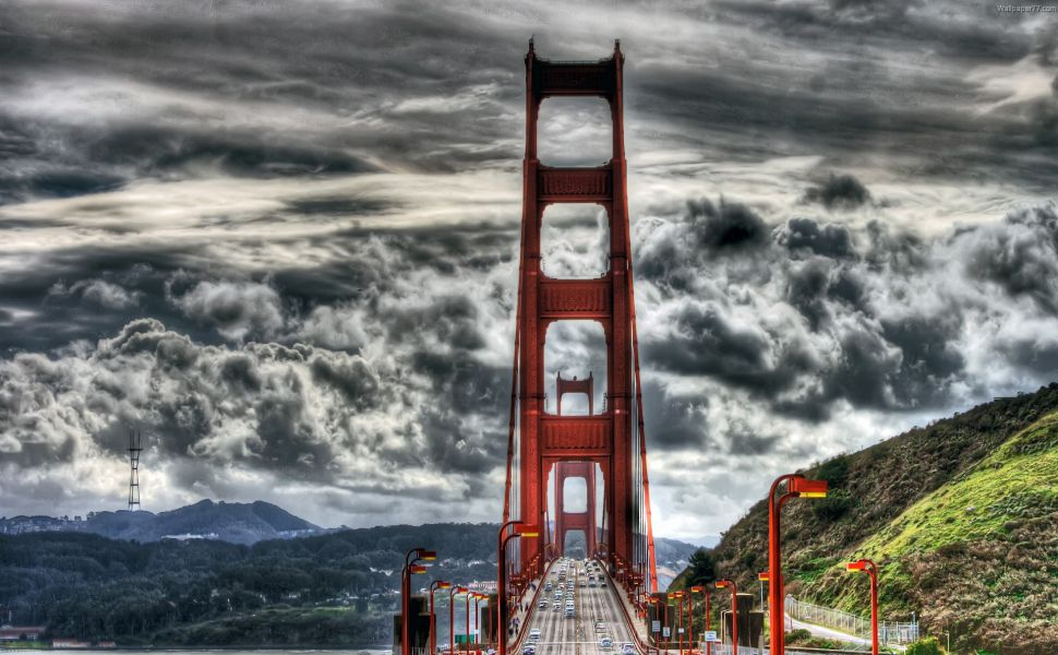 Golden-Gate-Bridge-red-HD-wallpaper-wp3606258