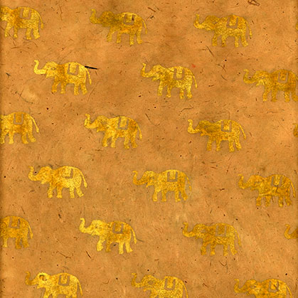 Golden-Indian-Elephants-wallpaper-wp4806833