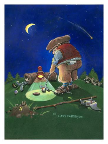 Golf-Fanatic-Gary-Patterson-wallpaper-wp425770