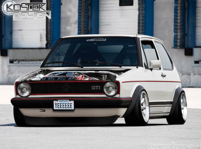 Golf-GTI-MK-wallpaper-wp520342