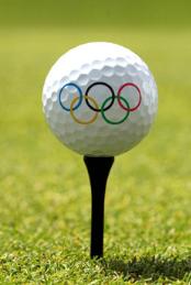 Golf-Olympic-Looking-forward-wallpaper-wp425773-1