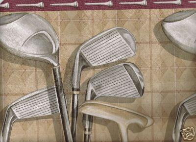 Golf-border-wallpaper-wp425779-2