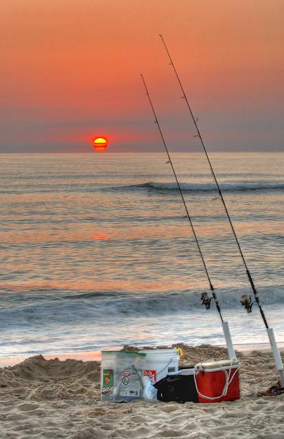 Gone-Fishing-wallpaper-wp4407460