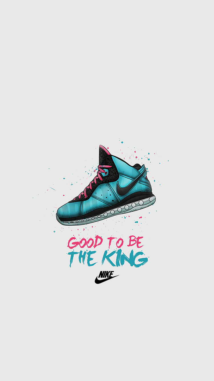 Good-King-Nike-for-iPhone-wallpaper-wp5008093
