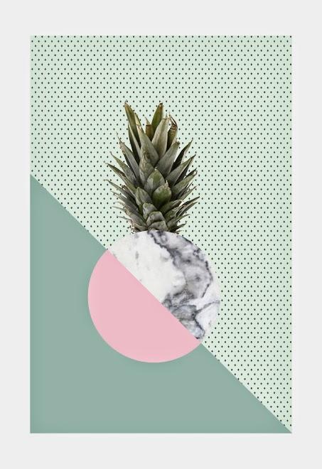 Good-design-makes-me-happy-Project-Love-Spa-Q-Identity-wallpaper-wp5008090