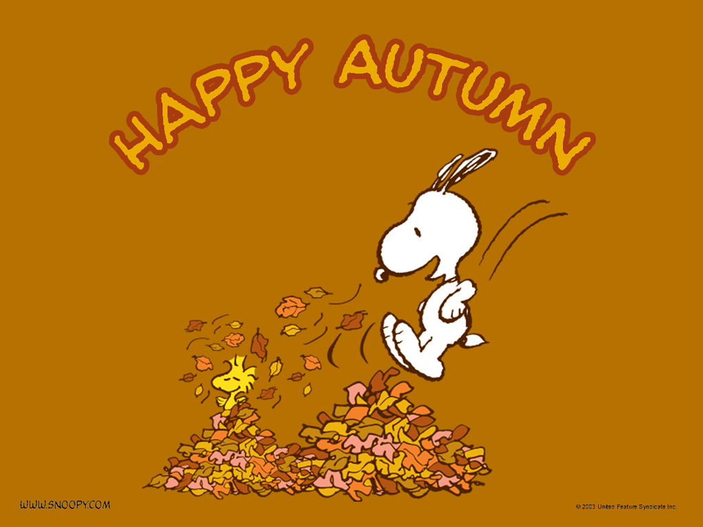 Google-Image-Result-for-http-images-fanpop-com-image-photos-Snoopy-happy-Autumn-autumn-wallpaper-wp4005027-1