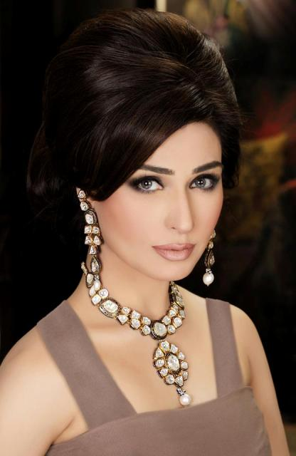 Google-Image-Result-for-http-outdostyle-com-wp-content-uploads-Latest-Reema-Khan-Jewelry-S-wallpaper-wp3006212