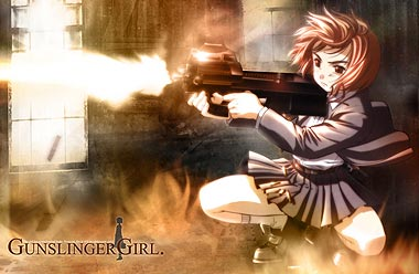 Google-Image-Result-for-http-www-anime-com-Gunslinger-Girl-images-gunslinger-dvd-jpg-wallpaper-wp4606354