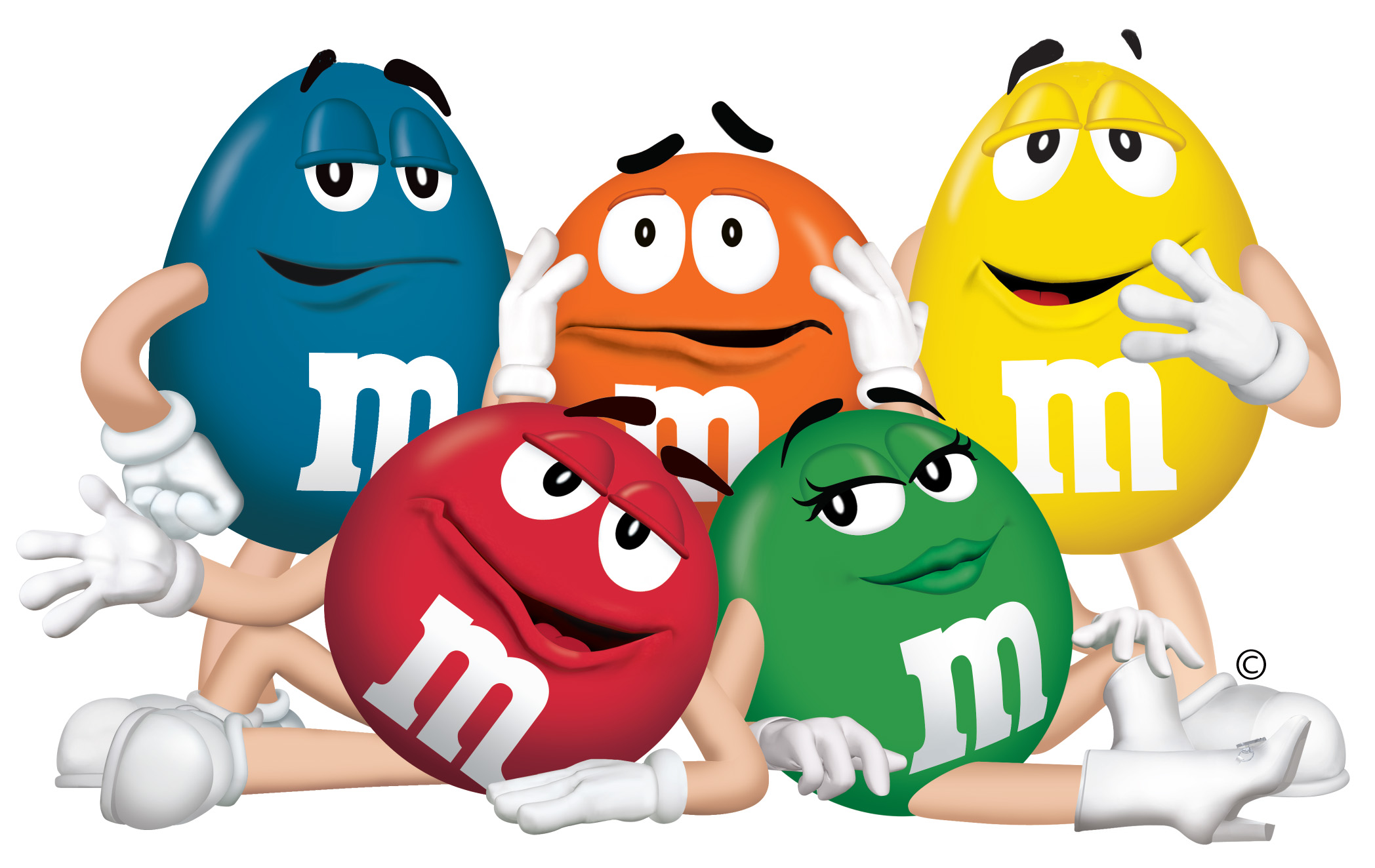 Google-Image-Result-for-http-www-prosportstickers-com-product-images-q-m-m-candy-characters-sticke-wallpaper-wp5405345