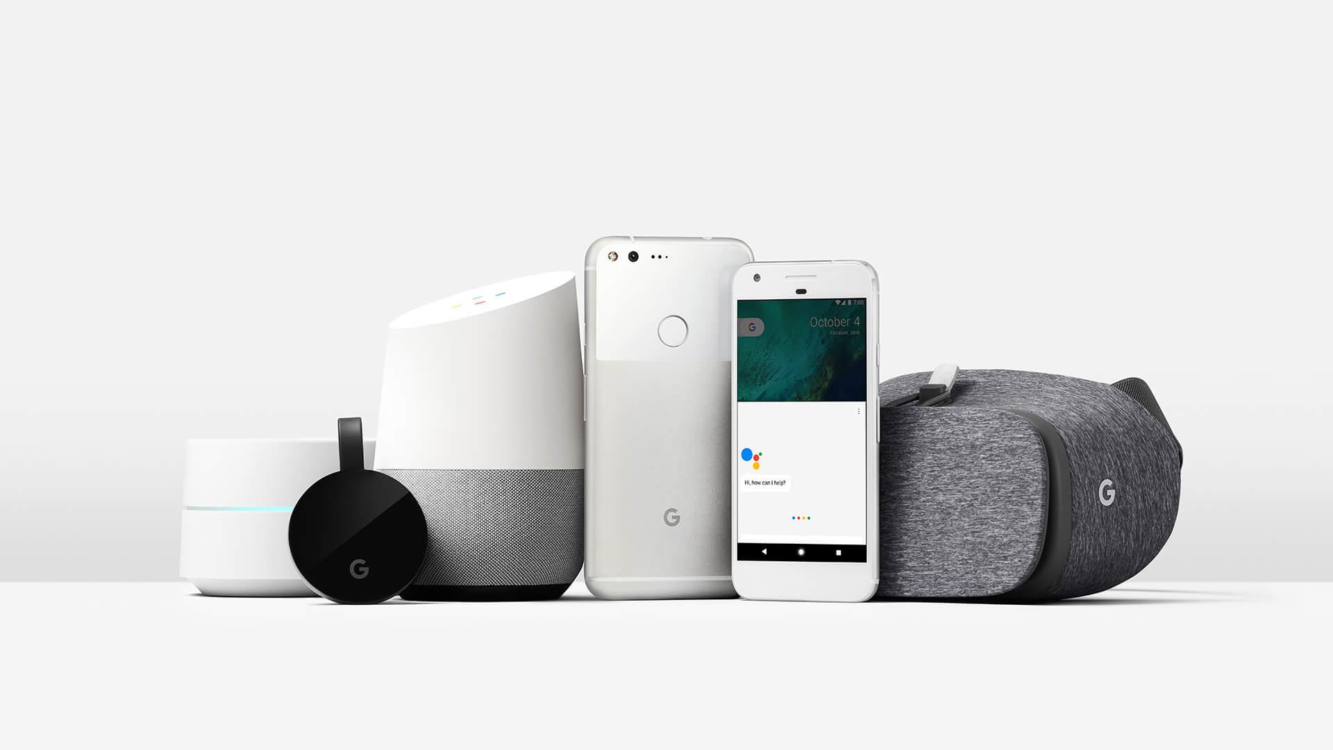 Google-debuts-new-Pixel-phone-Google-Home-Google-Assistant-http-feeds-marketingland-com-r-mkti-wallpaper-wp3606295