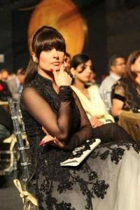 Gorgeous-Pakistani-Actress-And-Model-Reema-Khan-Photography-wallpaper-wp3006229