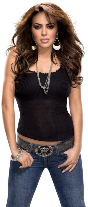 Gorgeous-WWE-Diva-Layla-El-wallpaper-wp580973