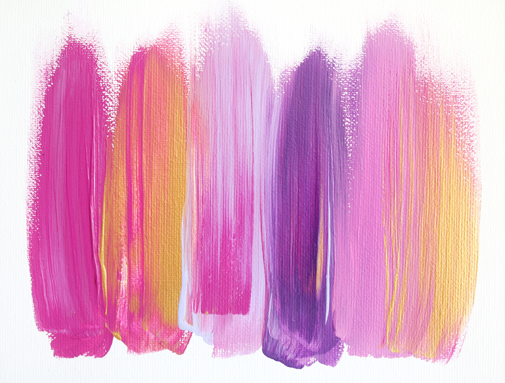 Gorgeous-colours-Painting-by-Jen-Ramos-wallpaper-wp4806920-1