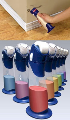 Gotta-Get-One-Paint-buddy-by-Rubbermaid-empty-remainder-can-of-paint-into-the-paint-buddy-and-tou-wallpaper-wp425835