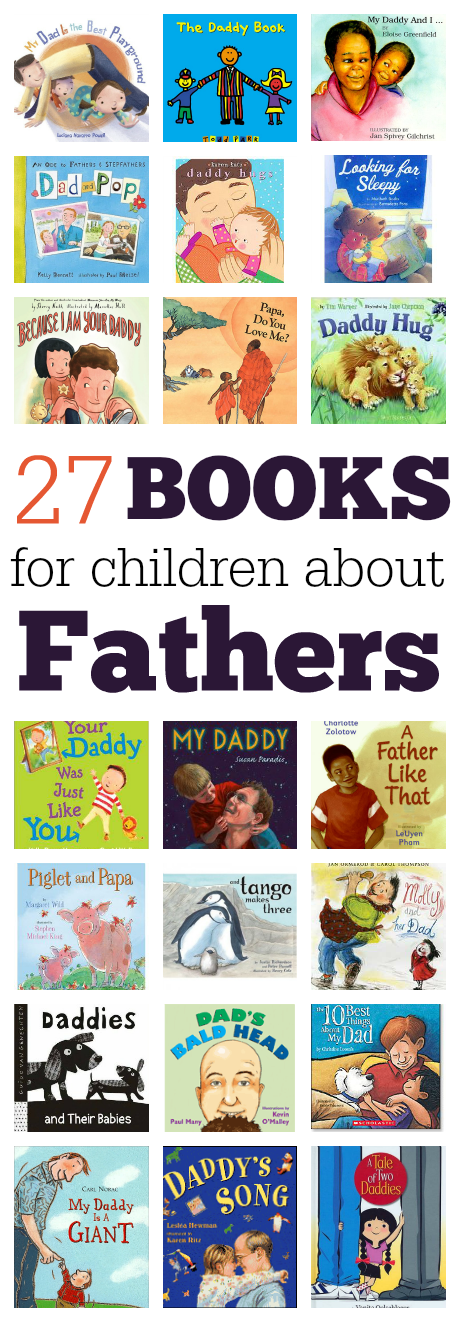 Grab-one-and-wrap-it-up-for-father-s-day-books-about-dads-wallpaper-wp3006242