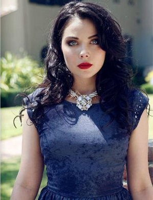 Grace-Phipps-could-honestly-play-Snow-White-wallpaper-wp4005059